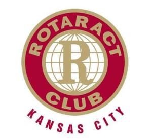 Rotaract KC Logo
