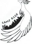 camp-rise-logo-ad