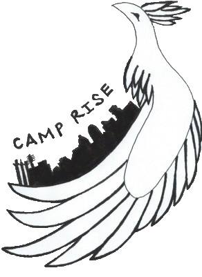 camp-rise-logo-ad_transparent