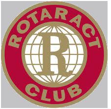 rotarctlogo